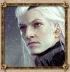 http://f.etrin.ru/impera/char/005.jpg
