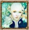 http://f.etrin.ru/impera/char/027.jpg