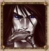 http://f.etrin.ru/impera/char/036.jpg